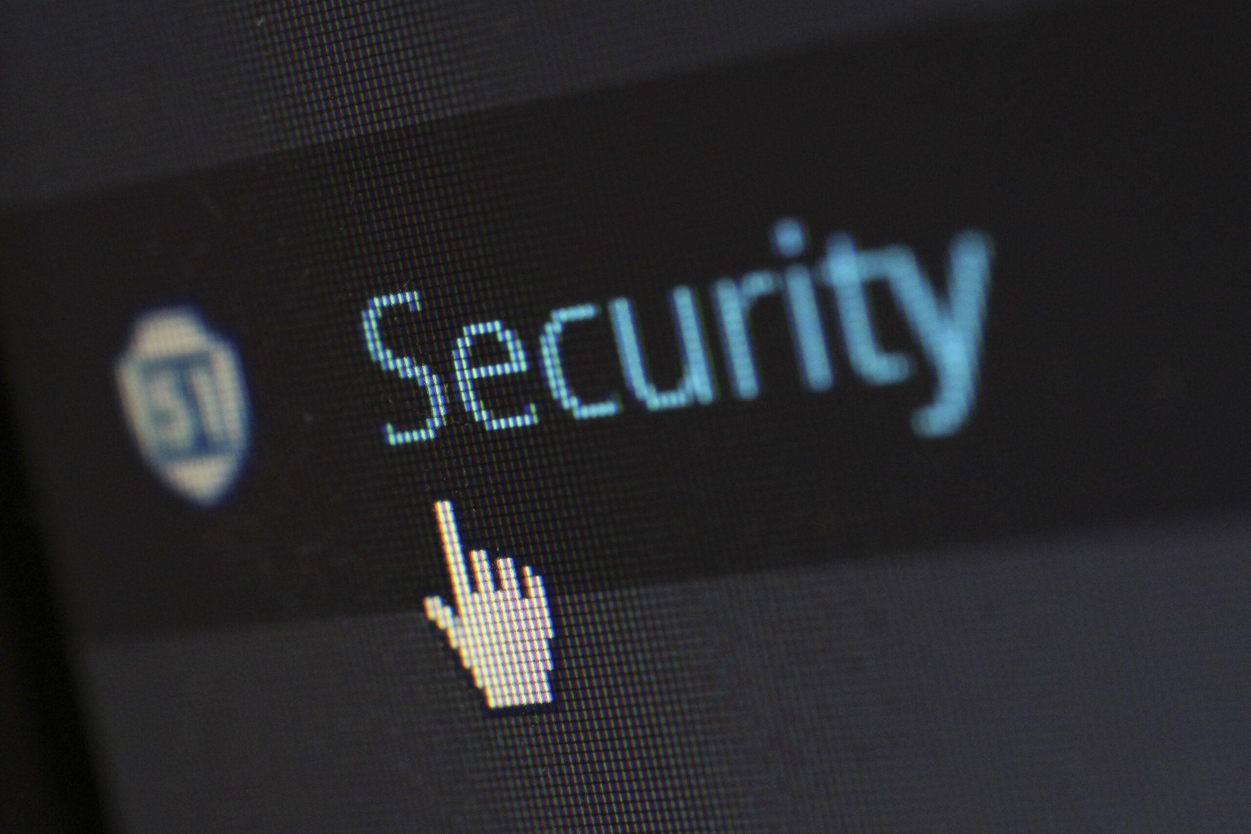 Die Zukunft des IoT: Sicherheit und IoT Datenschutz