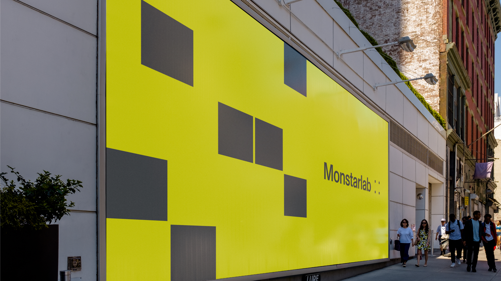 new corporate identity of monstarlab