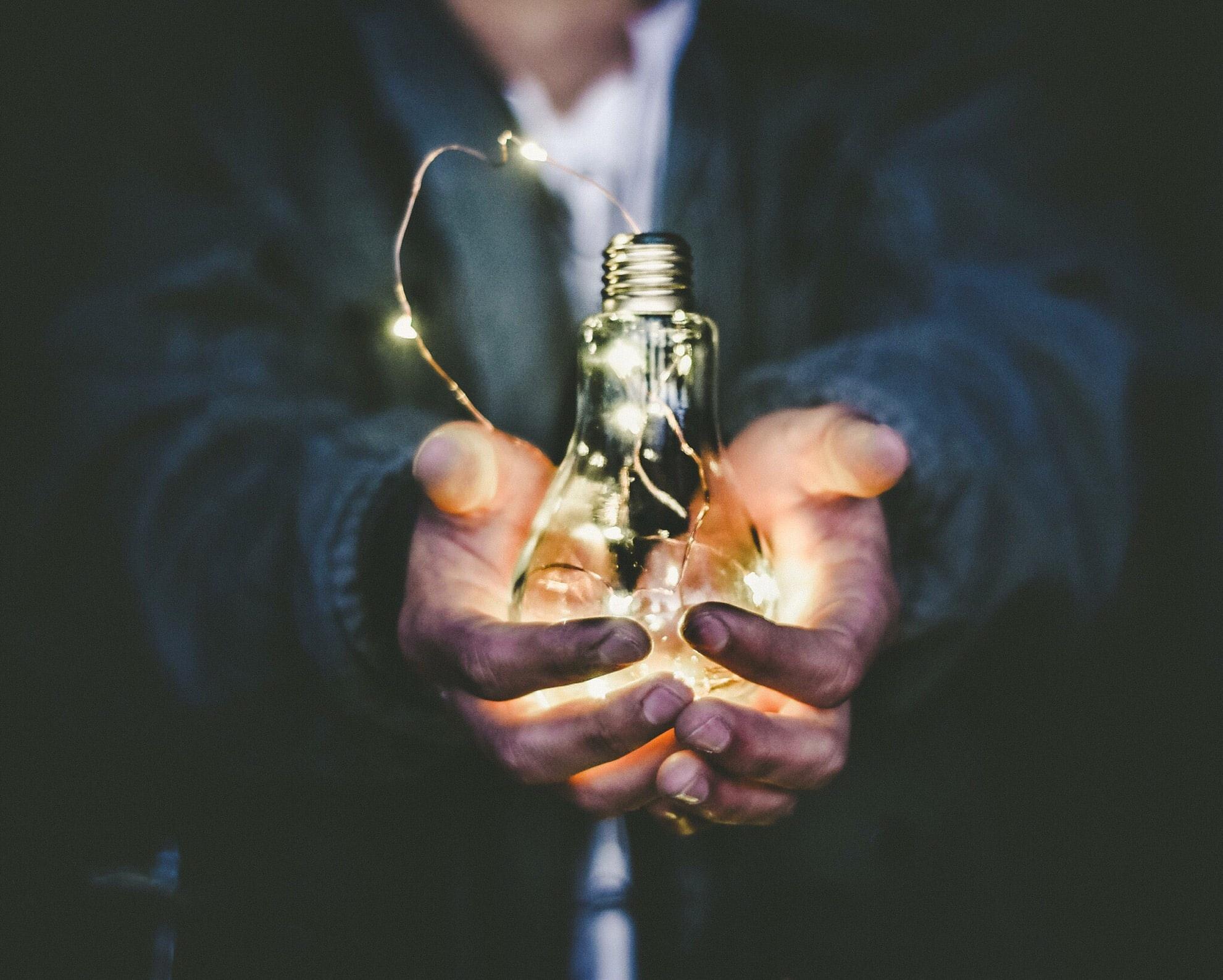 digitale Innovationen Beratung Monstarlab