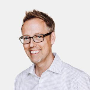 Martin Kahl ist Managing Director von Monstarlab Deutschland