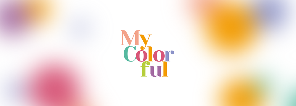banner-mycolorful