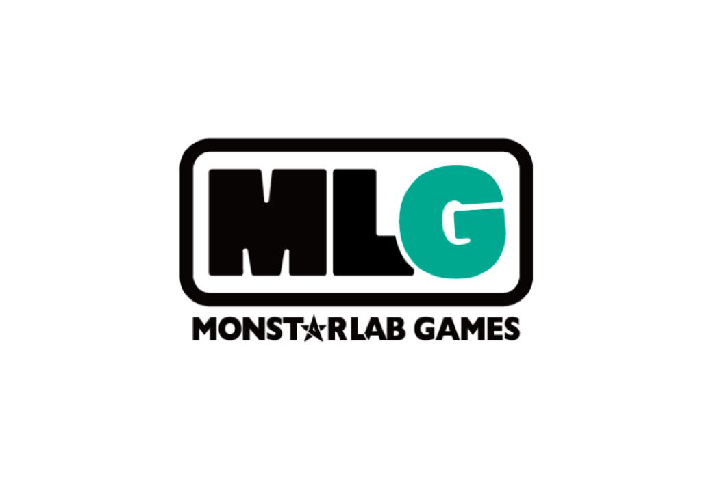 ML Games Logo